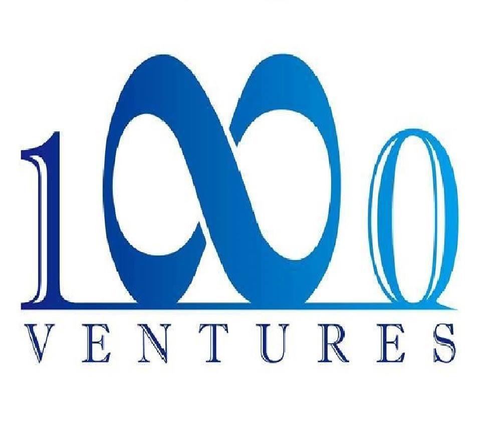 Thousand Ventures