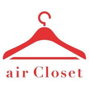 airCloset_logo