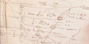mannakaコンテンツ戦略 各段階のGOALの図