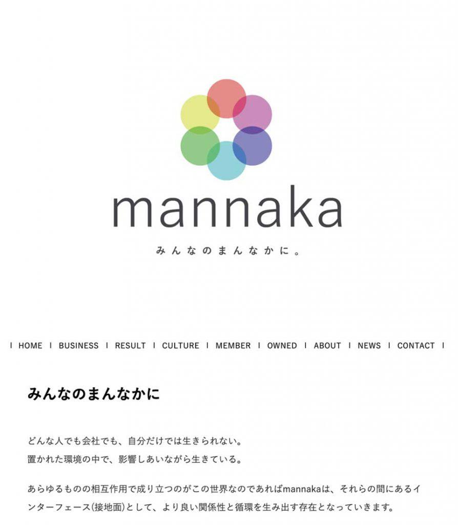 mannaka_top
