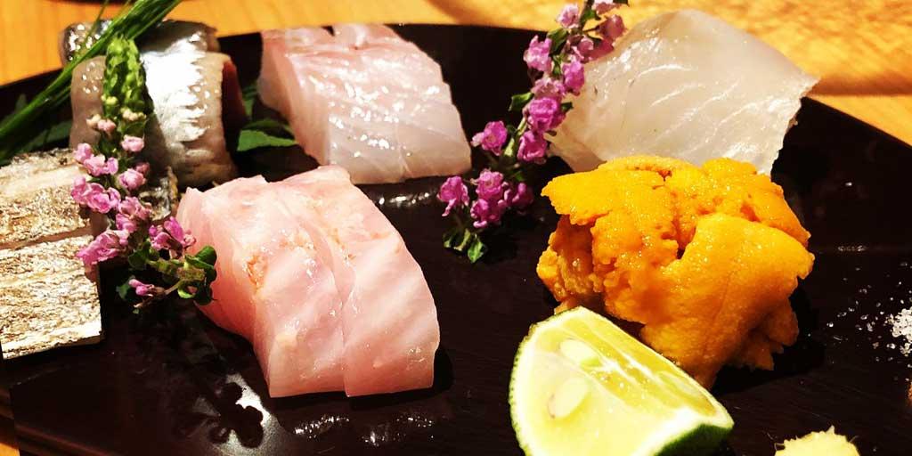 採用経費は2万円?! mannaka採用飯の話
