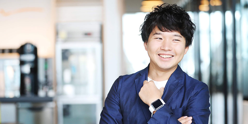 複業研究家・西村創一朗氏がmannakaの執行役員(CHRO)になった理由