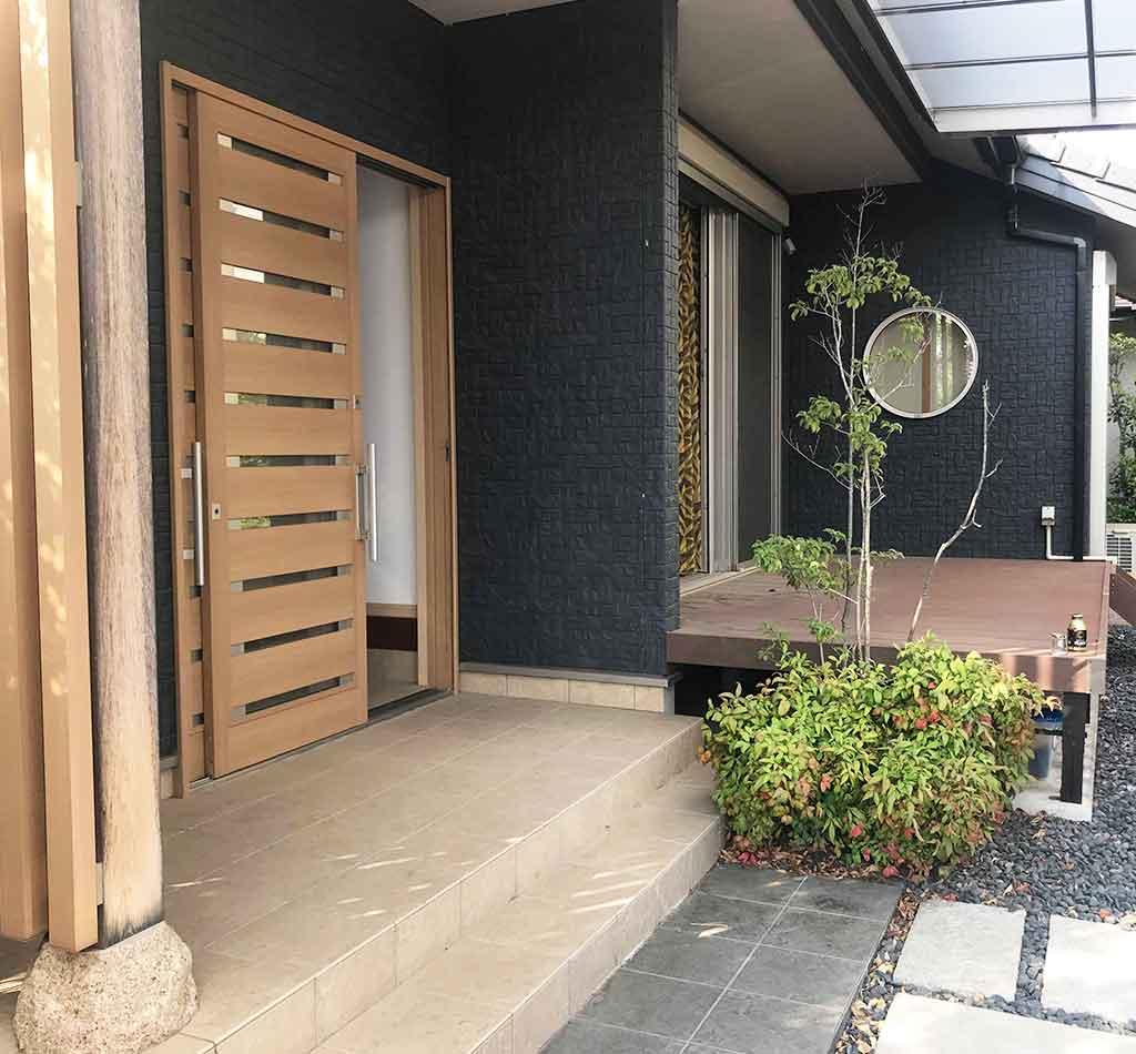 mannaka サテライトオフィス  香川