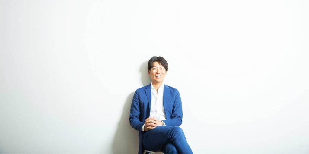 【事例インタビュー】アークメディカルジャパン株式会社 坂元大海様